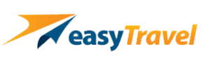 Logo de easy Travel